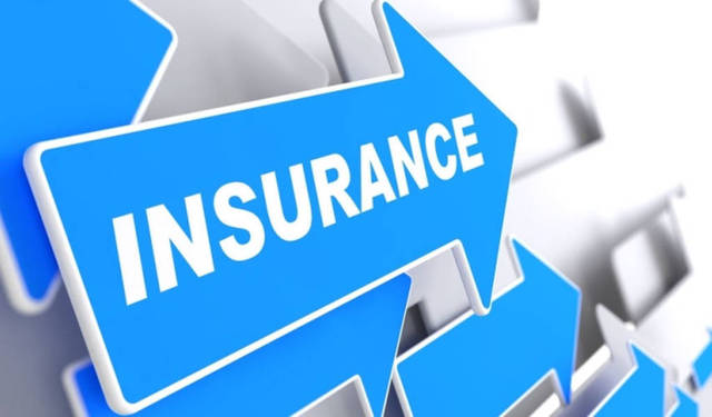 The insurance product will be sold through Tawuniya