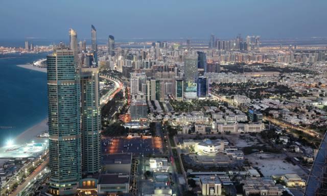 3 عوامل تهبط بأرباح الشركات العقارية في أبوظبي (تحليل)