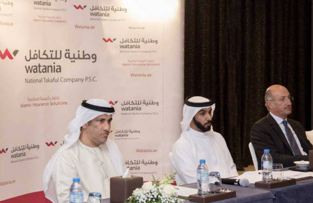 Watania logs AED 52m accumulated losses