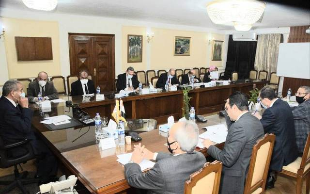Egypt expected to produce 1m tonnes of white sugar in 2021 season