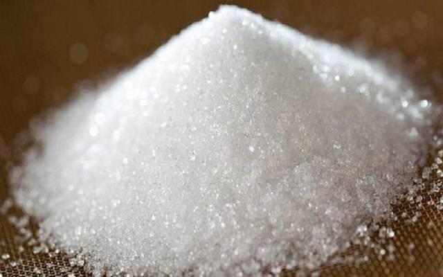 تتوقع مصر إنتاج نحو 2.3 مليون طن من السكر هذا العام