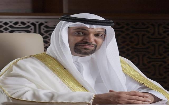 وزير مالية البحرين: اجتماعات صندوق النقد والبنك الدوليين..توفر فرصاً للشراكة