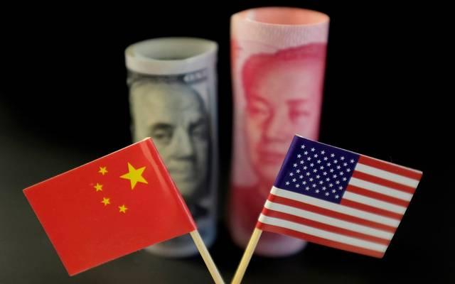 6 حقائق عن اتهام الولايات المتحدة للصين بالتلاعب في العملة