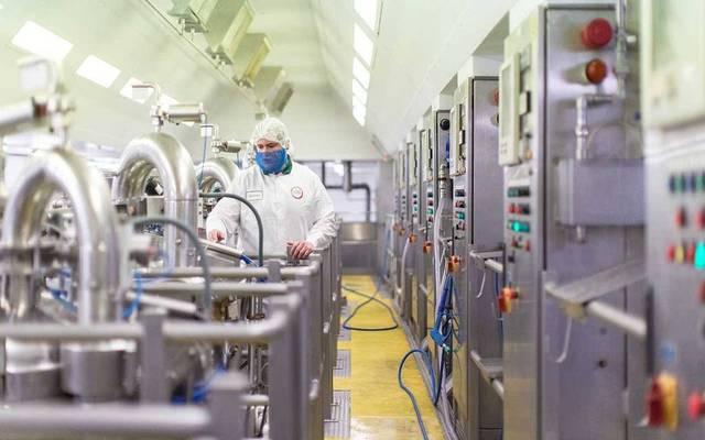 Net profits slid to EGP 117.04 million