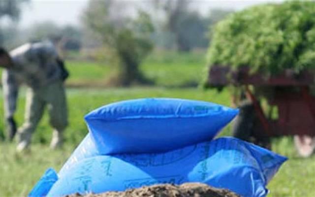 توجيهات حكومية بإعداد خطة عاجلة لتطوير الجمعيات الزراعية وتوفير الأسمدة بمصر