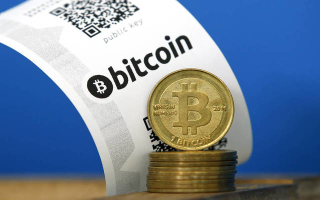 العملات الإلكترونية تخسر ربع قيمتها خلال ساعات
