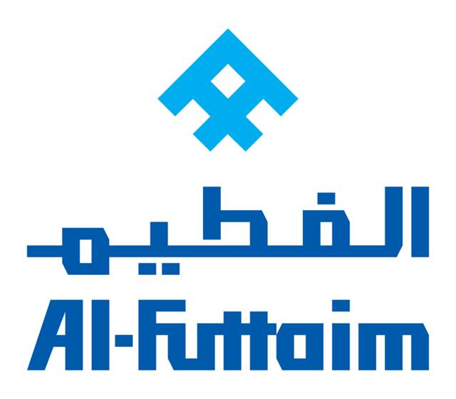 Al Futtaim to expand Egypt's CFC Mall – Updated