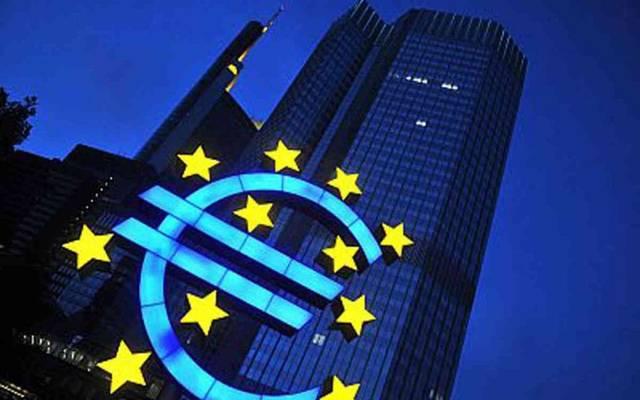 """السعودية أكدت أن القواعد التجارية الأوروبية الجديدة """"مقلقة للغاية"""