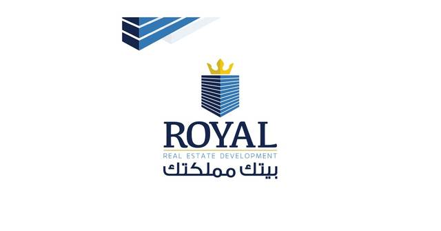 The company currently implements 10 buildings valued at EGP 150 million