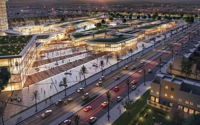 اليوم.. بدء تطبيق كود البناء السعودي على المشاريع السكنية
