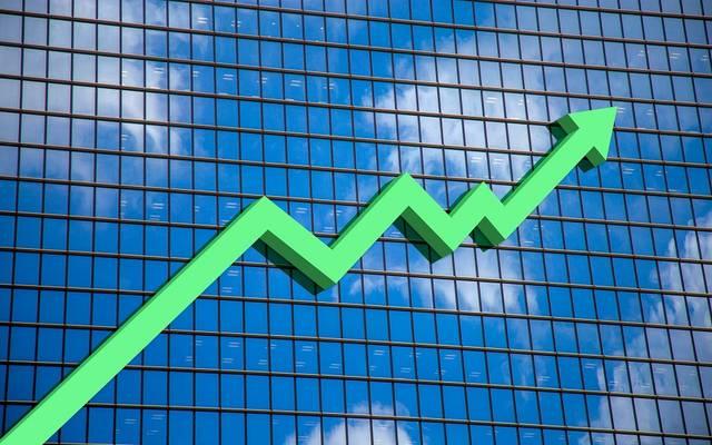 محدث.. الأسهم الأوروبية ترتفع بالختام لمستويات قياسية جديدة
