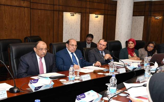 Egypt will earmark EGP 2 million for the industrial areas