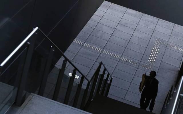 بايونيرز القابضة تعتزم استثمار 2.9 مليار جنيه خلال عام
