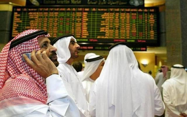 مُحلل يتوقع ظهور التعافي القوي للأسواق الإماراتية في 2021