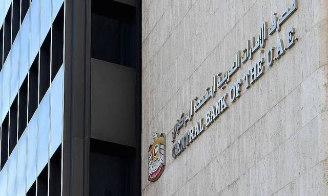 Dubai banks' loans reached AED 896.9bn