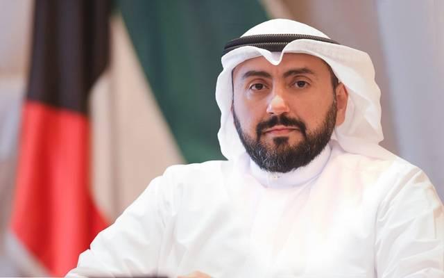 الشيخ باسل الصباح