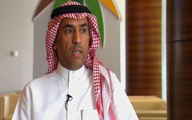 Saudi car rental business to be Saudised as of next Sunday