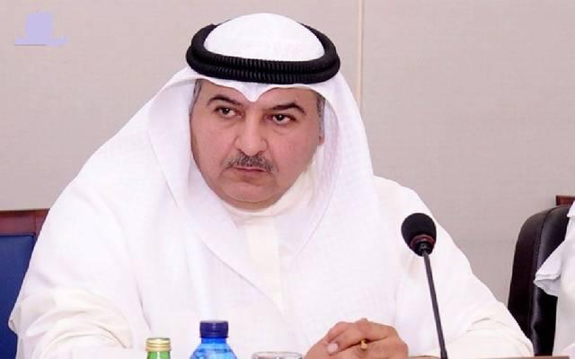 المدیر العام للهیئة أحمد الموسى