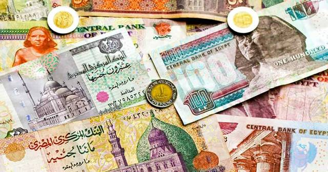 Arabia Investments' revenues shrank to EGP 715.9 million in H1-19