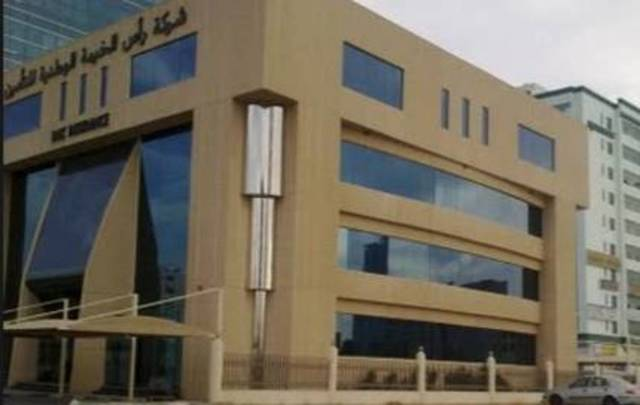 The company's net profit records AED 14 million in Q4-17.