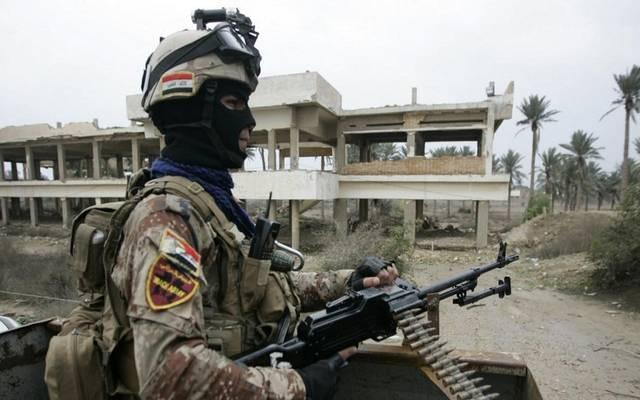 """""""كردستان العراق"""" يستأنف إنتاج النفط بعد توقف وجيز"""