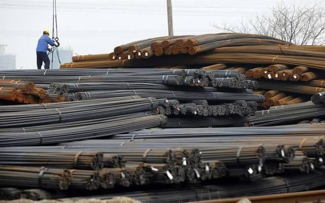 رئيس جهاز حماية المستهلك: شركات الحديد رفعت الأسعار بصورة متقاربة وفي التوقيت ذاته