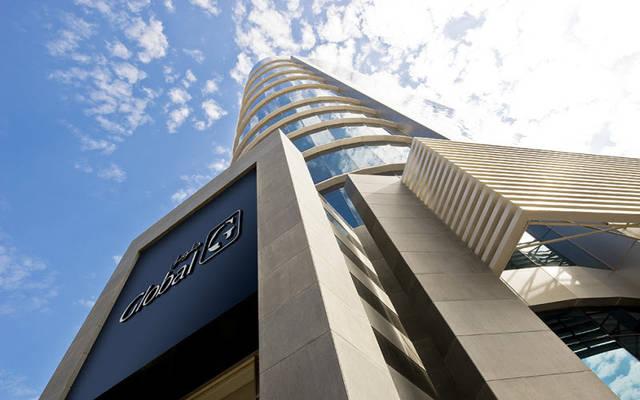 تخفيض رأس المال بإلغاء 75 مليون سهم، أي بإلغاء حوالي 13.5% من عدد الأسهم المملوكة لكل مساهم