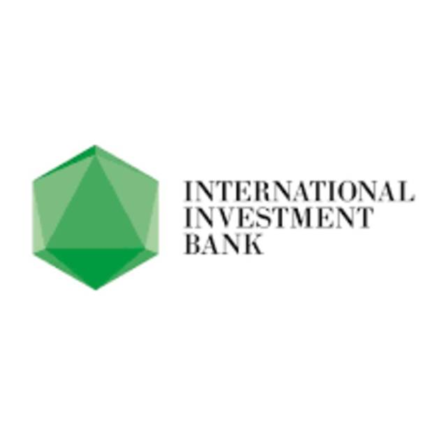 IIB generates an investment return rate (IRR) of 18% from the deal.