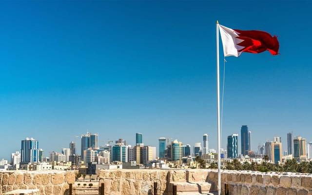 """""""الإسكان"""" البحرينية تتيح 5 خدمات إلكترونية جديدة"""