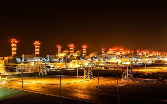 مؤسسة التحلية السعودية: طرح شركة نقل وتقنيات المياه للاكتتاب بالفترة المقبلة
