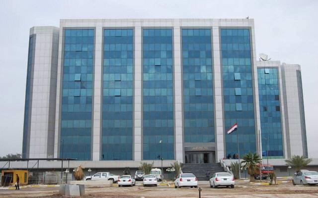 وزارة النقل العراقية تأمل أن تكون هنالك قروض فرنسية لإنشاء مطار الموصل