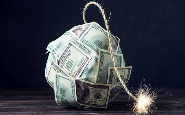 مورجان ستانلي: الكساد القادم لن يحركه ديون الأسر الأمريكية