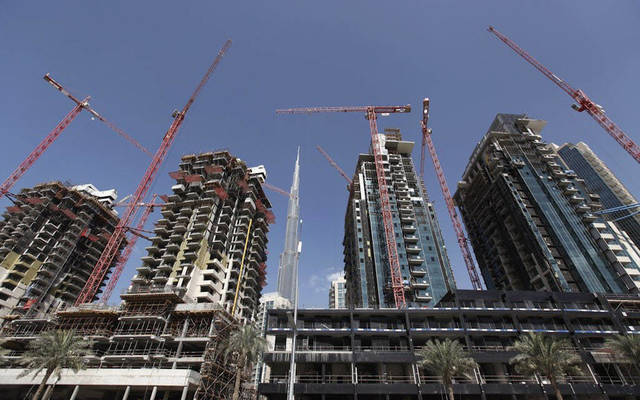 نسبة الملكية المتاحة للأجانب تبلغ 190.67 مليون سهم في بروة