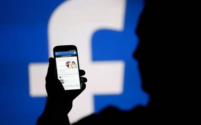 محدث.. سهم فيسبوك يتراجع 2.5% بالختام ليسجل خسائر أسبوعية