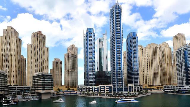 تقرير: الإمارات الخامسة عالمياً في مهارات الأعمال 2020
