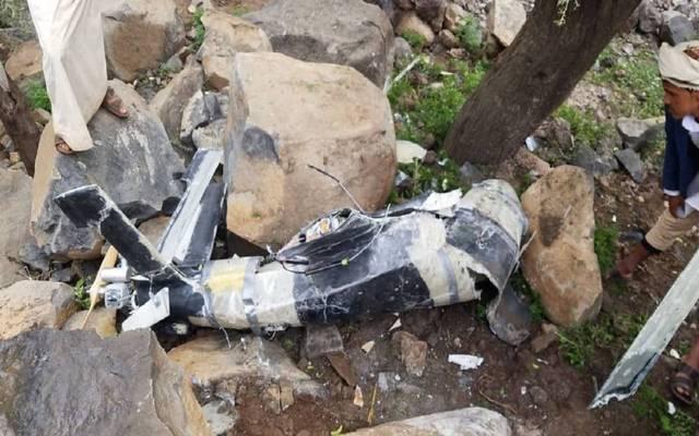 """قوات التحالف توضح حقيقة استهداف مطار """"أبها"""" الدولي"""