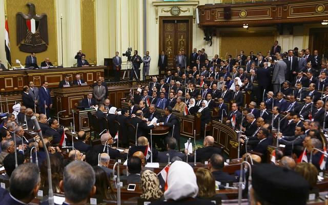 النواب المصري يعتمد قرضاً لتنفيذ مرافق تخزين الحبوب ببورسعيد