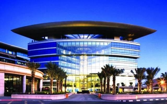 مجلس المناطق الحرة في دبي