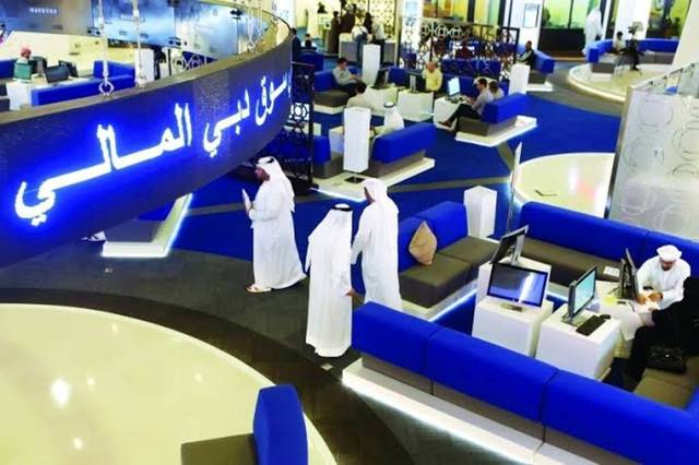 Emirates NBD posted the highest liquidity of AED 28.74 million