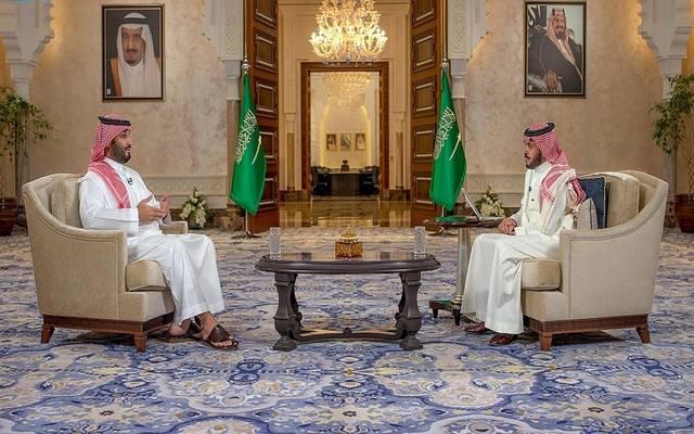 """السعودية: ضريبة القيمة المضافة """"مؤقتة"""" ولن تستمر أكثر من 5 سنوات"""