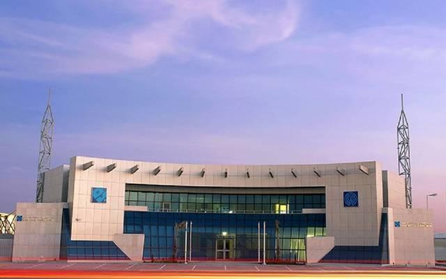 MFS sets Al Babtain's PT at SAR 35.59, recommends 'buy'