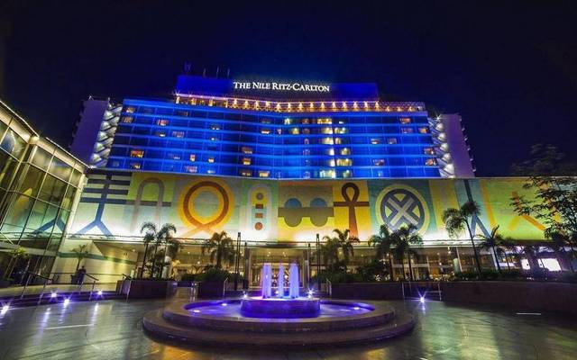 Misr Hotels exits from HOTAC on VAT crisis