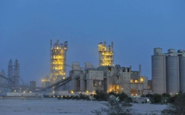 At a total value of SAR 267.75 million, Saudi Cement will distribute the dividends on 25 April