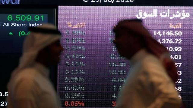 Five factors to set GCC stock market trend Thursday– Analysis