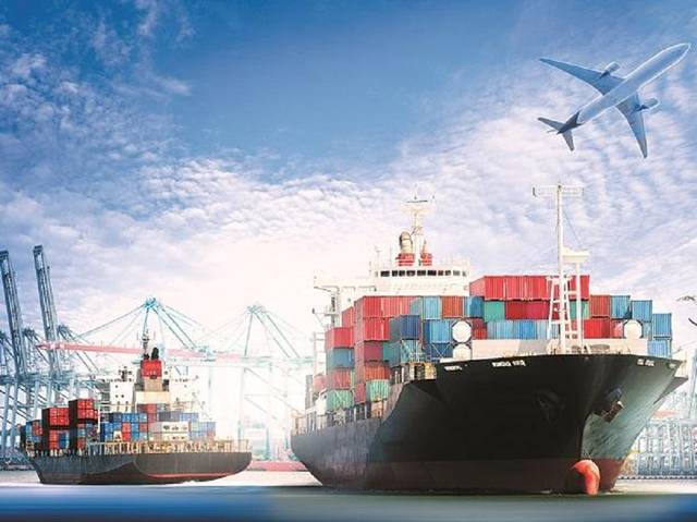 Kuwait's trade surplus hits KWD 679m in October; down 14.2% in 10M-19