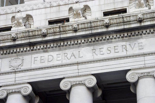 Some Fed officials stand against interest hike in December