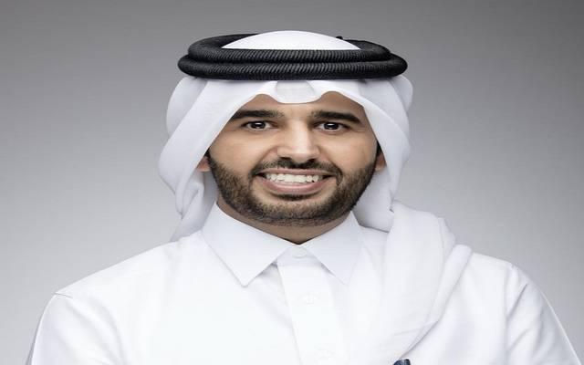 عبدالعزيز بن ناصر بن مبارك آل خليفة رئيساً لديوان الخدمة المدنية والتطوير الحكومي