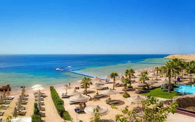 """""""فاديكو"""" ترفع حصتها في أسهم رأسمال المصرية للمنتجعات السياحية لـ15.89%"""