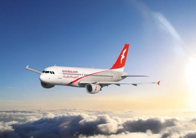 الشركة كانت تفكر منذ مارس الماضي في استبدال محركات لمئة طائرة ماكس (بوينغ) ونيو(إيرباص)