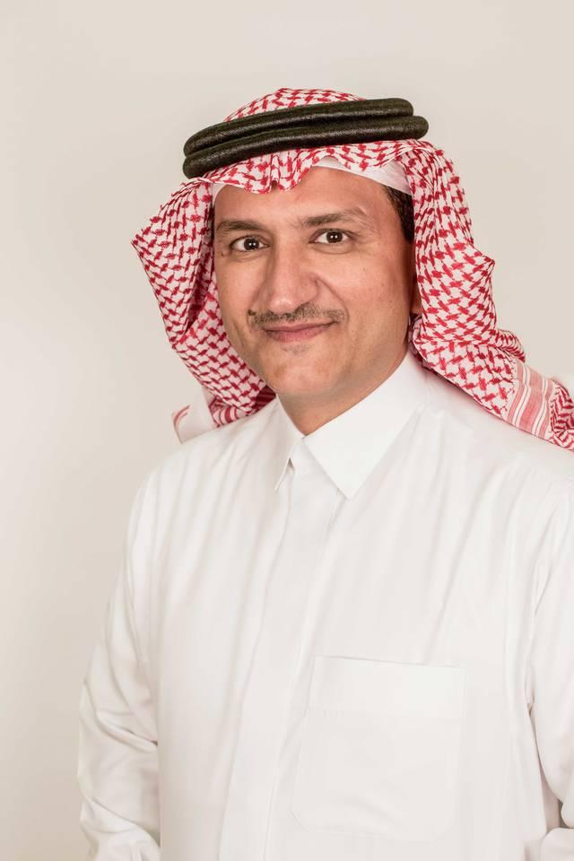 KPMG eyes offering over 700 jobs in KSA, focuses on Saudis